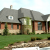 Custom-Homes-Hamilton-Homes-indianapolis